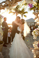 Ocean Reef Weddings